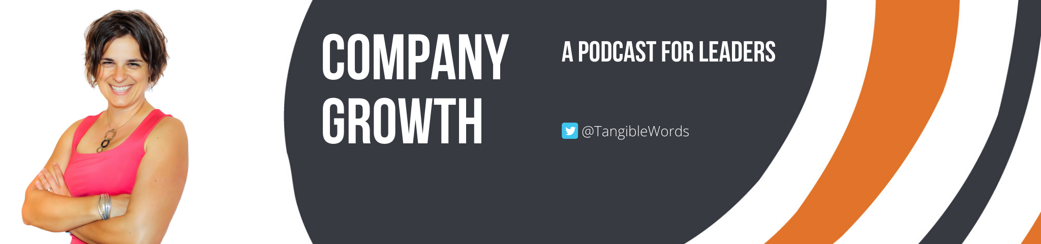 Company Growth Podcast: For Company Leaders
