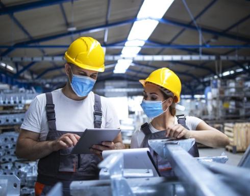 manufacturing blog image