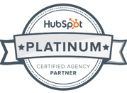 HubSpot-Platinum-Partner-Badge-copy