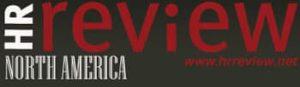 HRreview logo