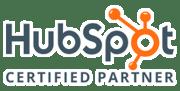 Hubspot-Certified-Logo-300x152