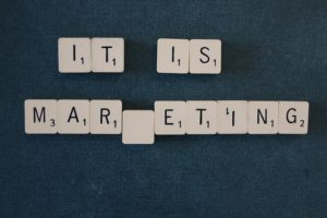 food and beverage industry inbound marketing