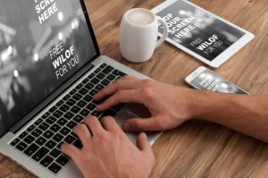 hire content writers for websites