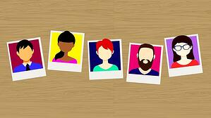 How to create a persona with an inbound marketing agency