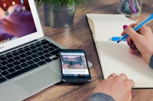 inbound marketing agency and online writing help