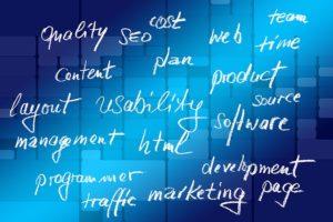 inbound marketing software HubSpot