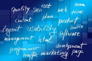 inbound marketing software HubSpot