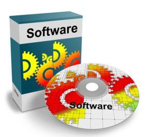 inbound marketing specialists and HubSpot software
