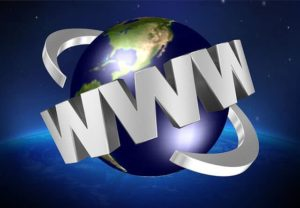 create website content that increases sales
