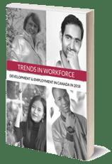 MDBI Trends in Workforce Development