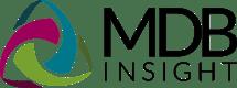 MDBLogoDesign-Final-CMYK_preview