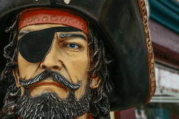 Pirate Metrics The Phases of Growth Marketing