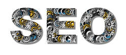 Search-Engine-Optimization-Improves-Website-Ranking