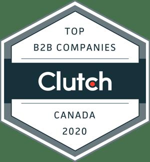 clutch-1