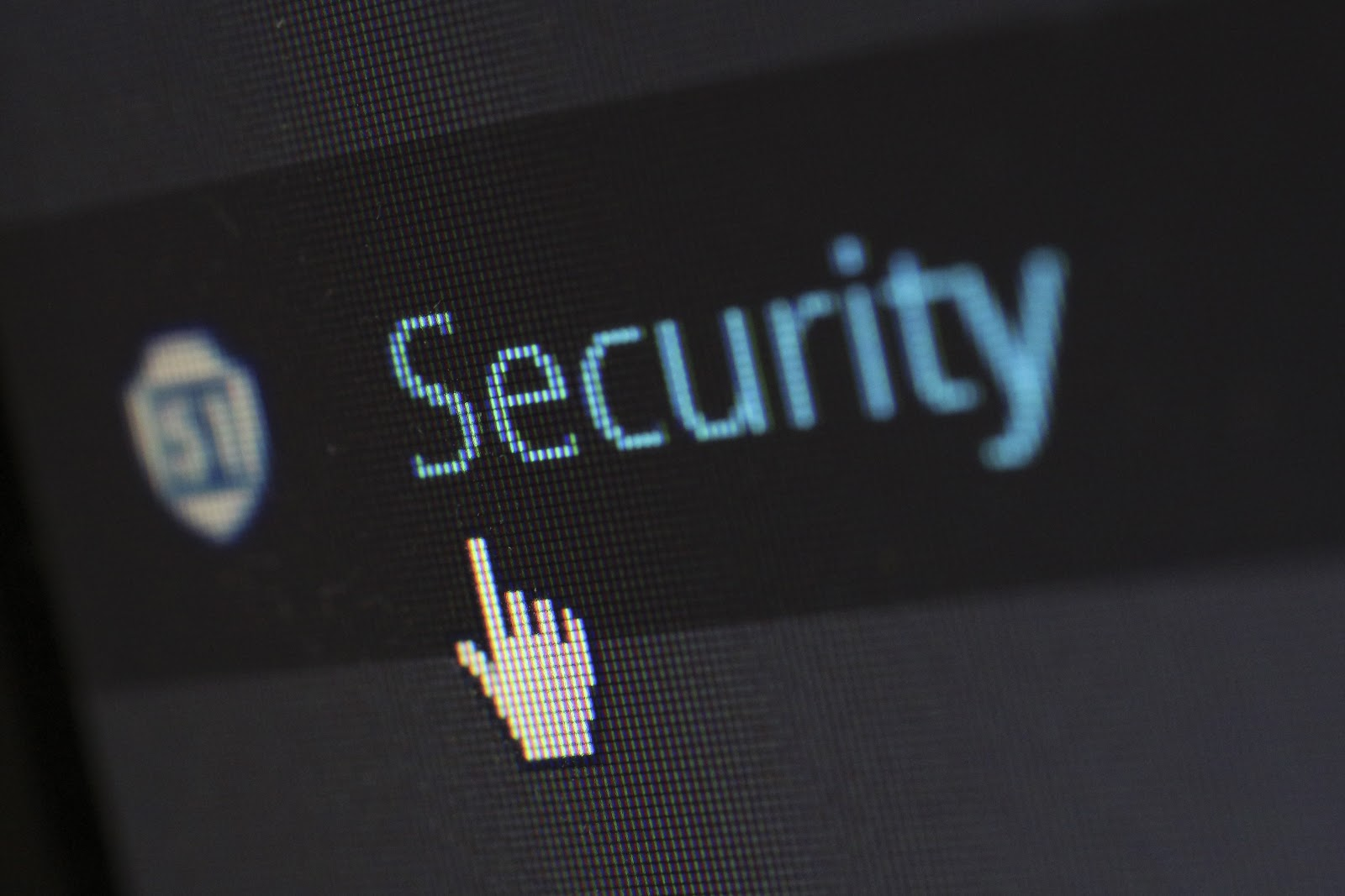 How HubSpot Protects Privacy and Stores Data