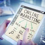 online writing help
