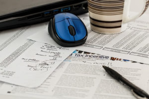 predicting the buyer's journey