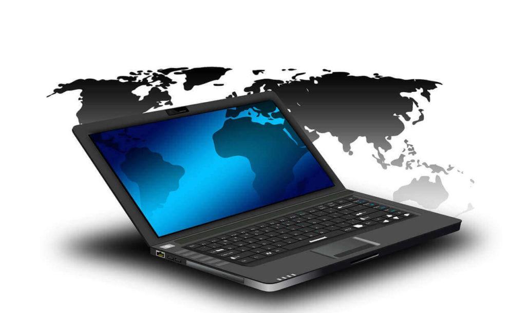Laptop-Go-Global