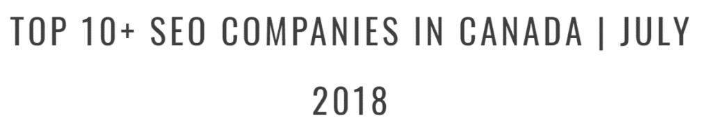 Top-10-SEO-Companies-in-Canada-1024x183