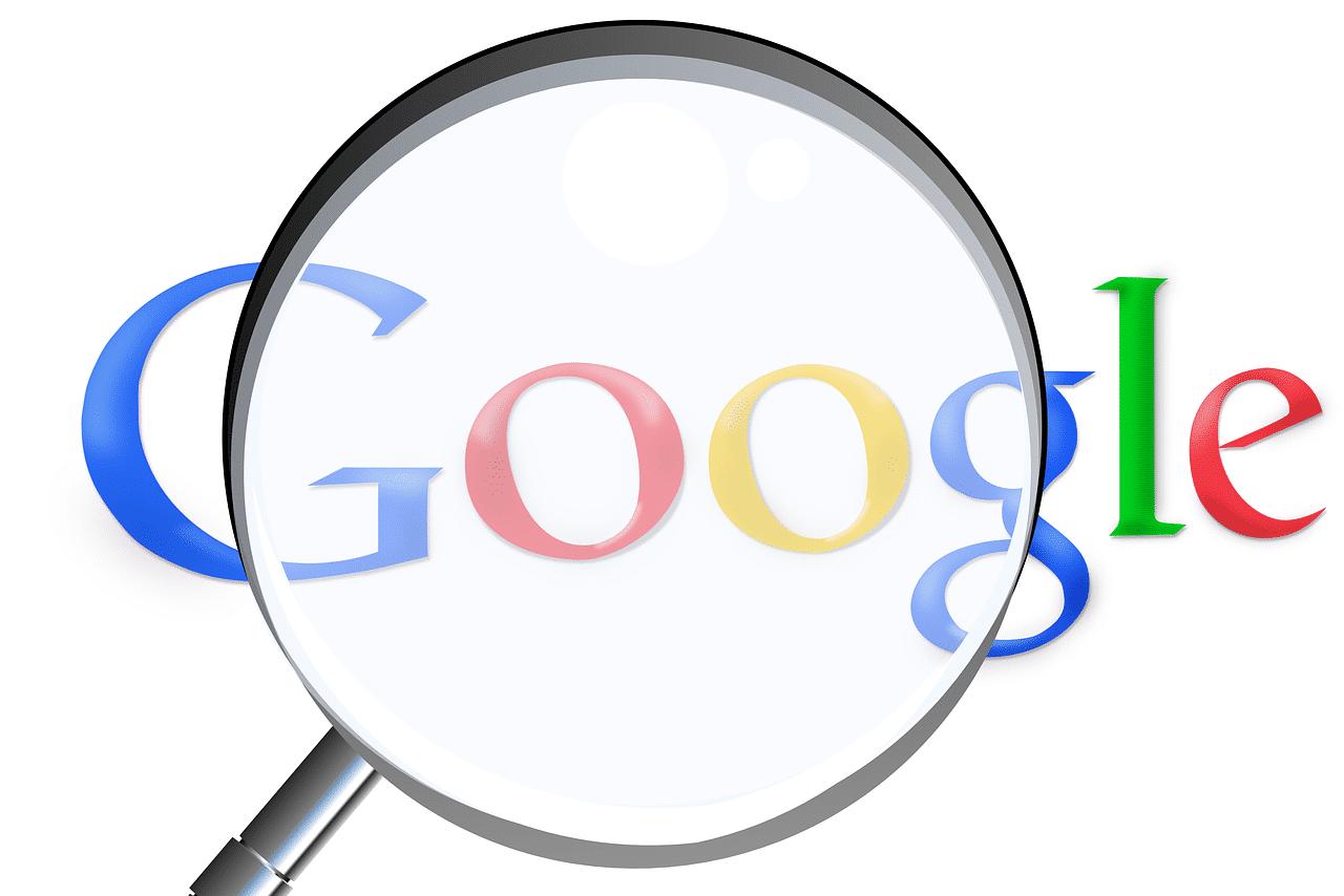 Use-Google-tools
