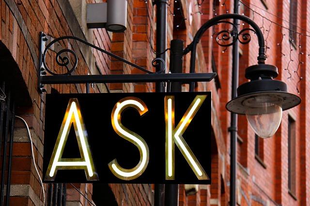 ask-about-an-inbound-marketing-checklist