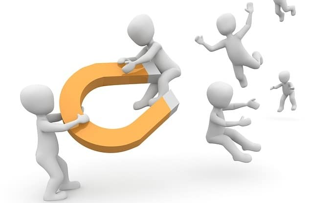 attract-more-customers-with-content