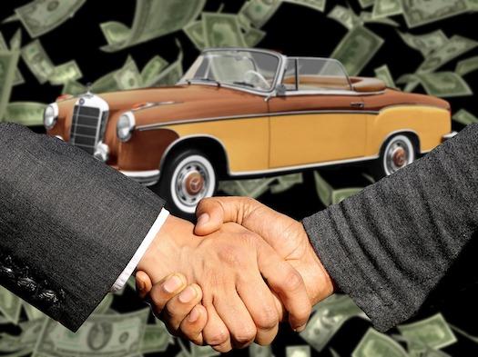 autohandel-3100603_1280 (1)