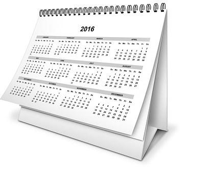 calendar-999172__340