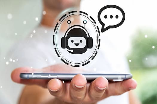 What is a Chatbot? Here's Everything You Need to Know