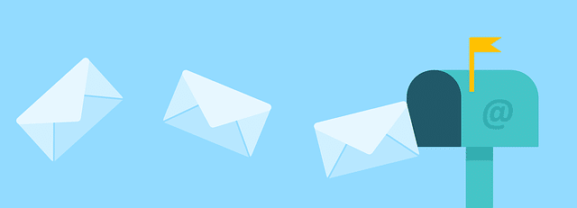 5 Email Marketing Best Practices To Get Newsletters Read