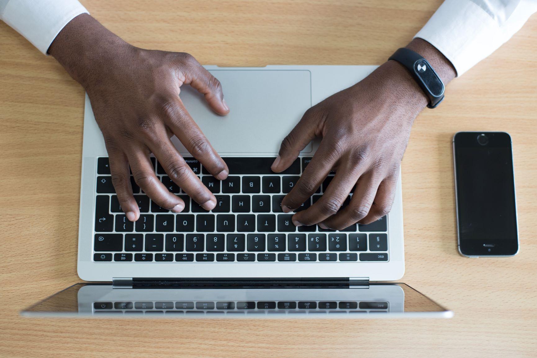 email marketing mastering