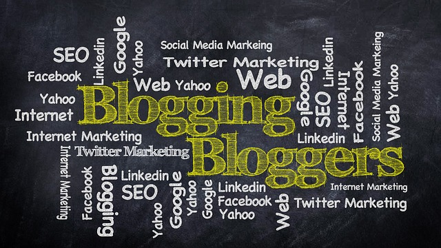 e-learning-business-blogs-1