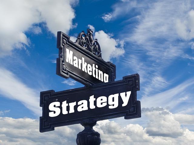 economic-development-marketing-plan