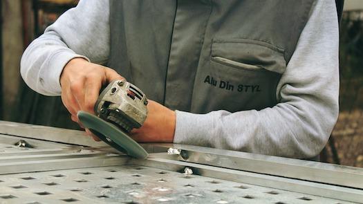 grinder-2175150_1280