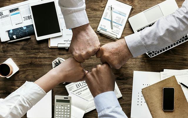 inbound-marketing-agency-case-stories