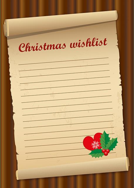 inbound-marketing-agency-christmas-gift