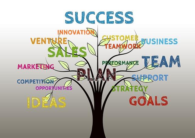 inbound-marketing-agency_1