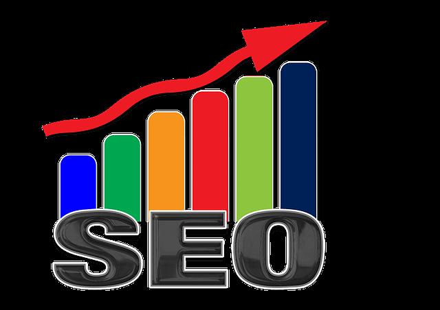 increase-website-traffic-1