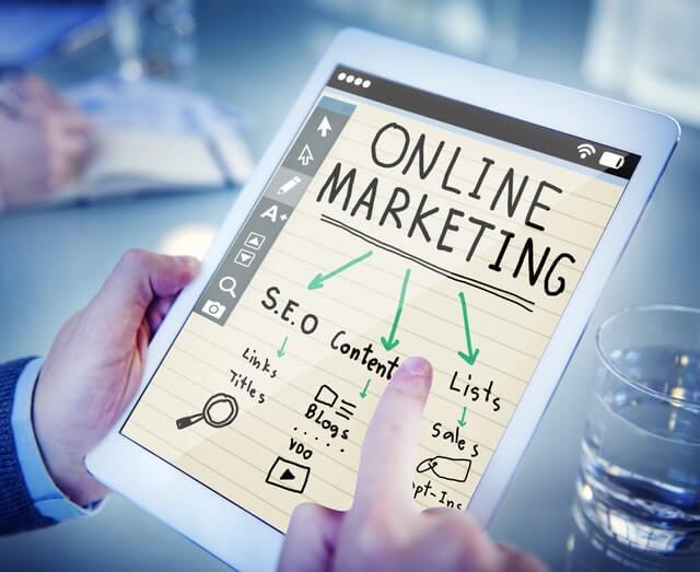 online-writing-help-1