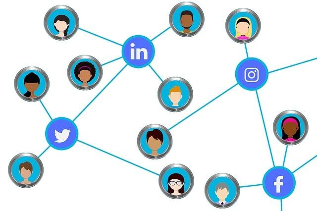 social-media-for-recruitment