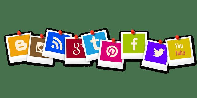 social-media-platforms-for-economic-development
