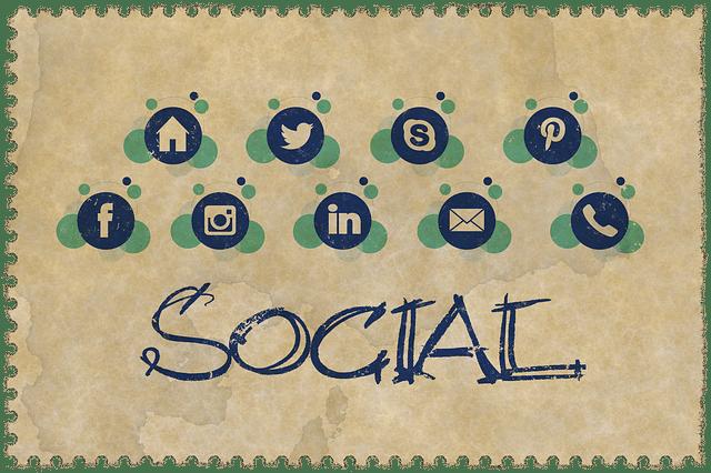 social-media-results