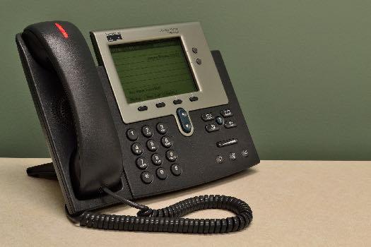 telephone-1223310_1920-2
