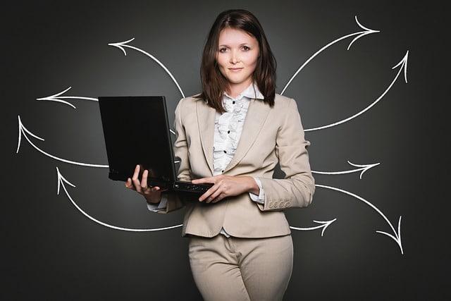 website-content-writer-for-inbound-marketing
