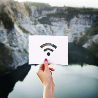 wifi-design-a-tourist-friendly-website-e1499711928368